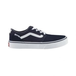 Vans Chapman Stripe Tennarit
