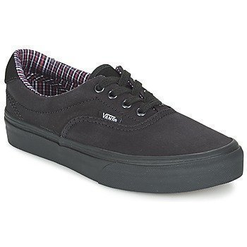 Vans ERA 59 matalavartiset tennarit
