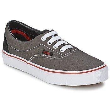 Vans ERA matalavartiset kengät