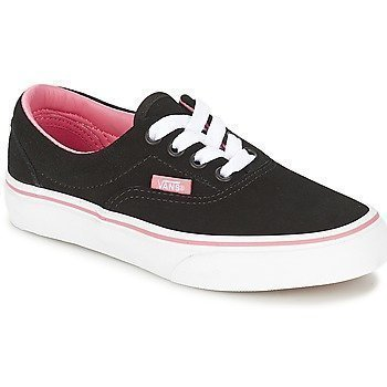 Vans ERA matalavartiset tennarit