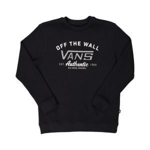 Vans Hippley Collegepaita