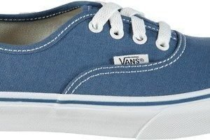 Vans J Uy Authentic tennarit