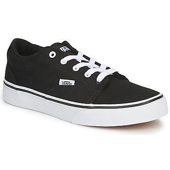 Vans KRESS matalavartiset tennarit