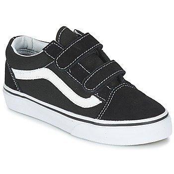 Vans OLD SKOOL V matalavartiset kengät