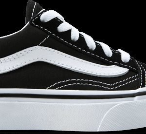 Vans Old Skool Tennarit