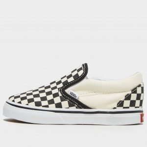 Vans Slip On Infant Musta