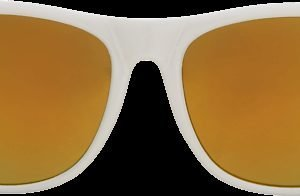 Vans Spicoli Bendable Shades Aurinkolasit