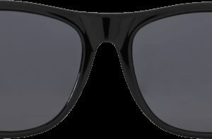 Vans Spicoli Bendable Shades Aurinkolasit