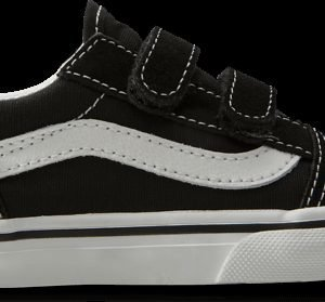 Vans Td Old Skool V Tennarit