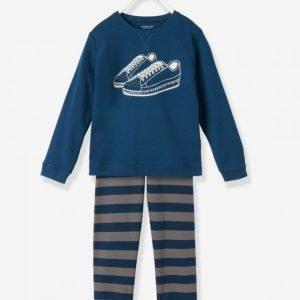 Vertbaudet Pyjama