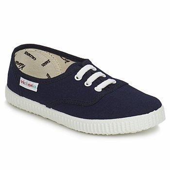 Victoria 6613 KID matalavartiset kengät