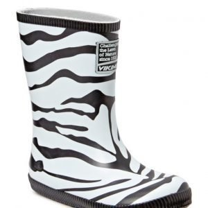 Viking Classic Indie Zebra