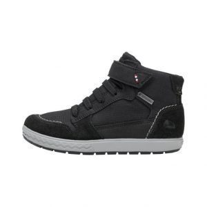 Viking Sula Midhigh Gtx Sneakerit