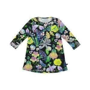 Vimma Mystical Flowers Tunika Lasten Koot