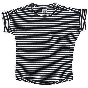 Vingino Hermelina T-paita lyhythihainen t-paita