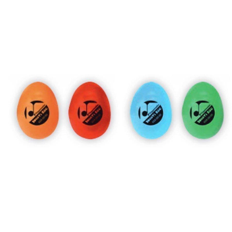 Voggenreiter Voggy's Egg Soitin