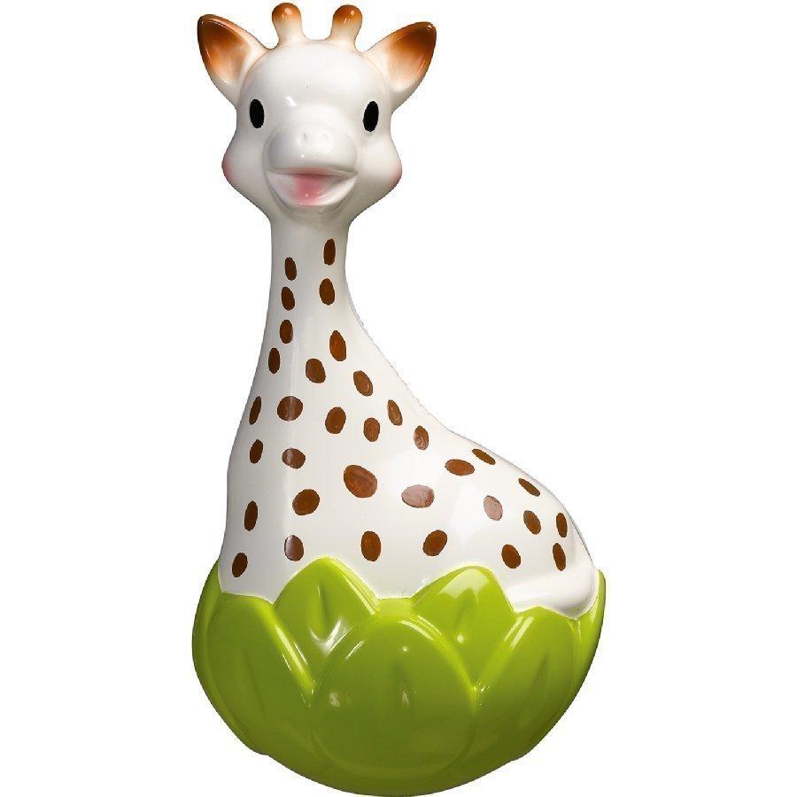 Vulli Sophie The Giraffe Vaappuva Sophie Kirahvi