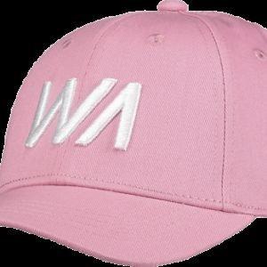 Warp Cap Lippis