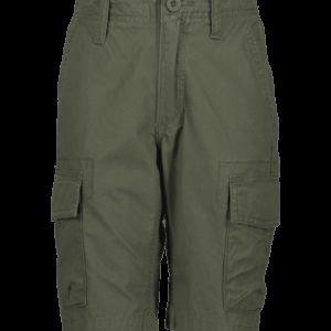 Warp Cargo Shorts Shortsit