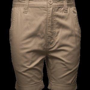 Warp Chino Shorts Shortsit