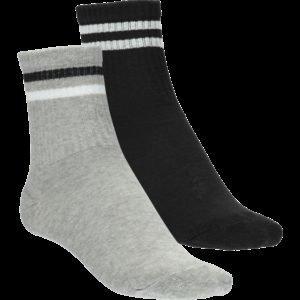 Warp Cushion Sock Sukat