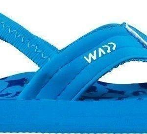 Warp K Gallions Slp sandaalit