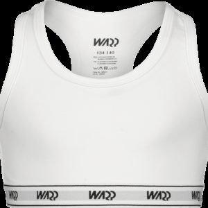 Warp Logo Top Paita