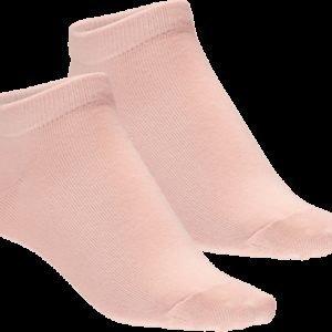 Warp Low Sock Nilkkasukat