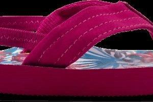 Warp Sandal Sandaalit