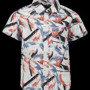 Warp Summer Shirt Paita