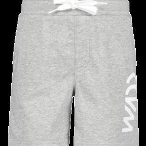 Warp Sw Shorts Shortsit