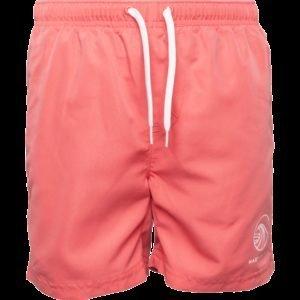 Warp Swim Shorts Uimashortsit