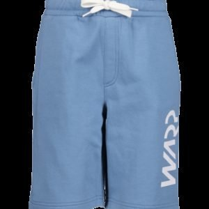 Warp Swt Shorts Shortsit