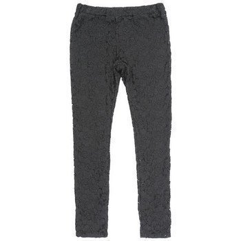 Wheat Bente housut housut