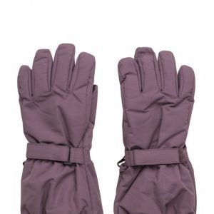 Wheat Gloves Technical