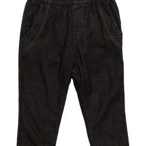 Wheat Jeans Fillip