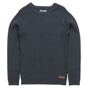 Wheat Knit Pullover Julius