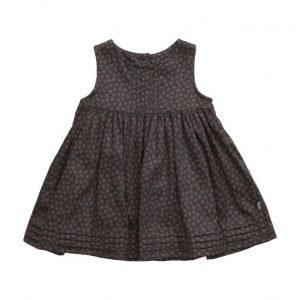 Wheat Pinafore Mille