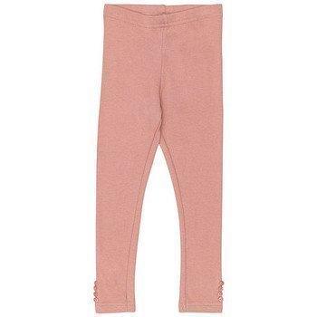 Wheat Rib leggingsit legginsit & sukkahousut