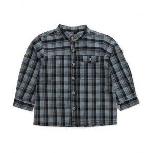 Wheat Shirt Axel