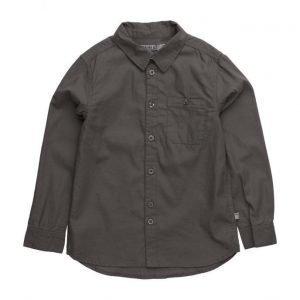 Wheat Shirt Mourits