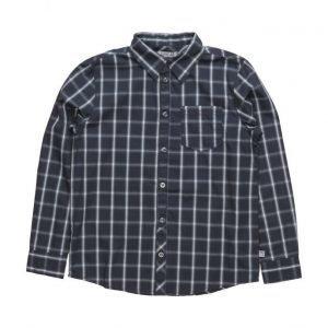 Wheat Shirt Olof Ls