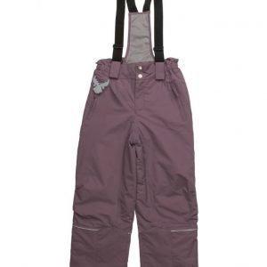 Wheat Ski Pants
