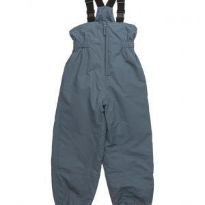 Wheat Ski Pants Elastic