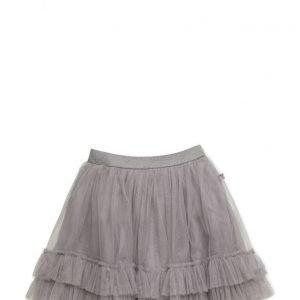 Wheat Skirt Maren