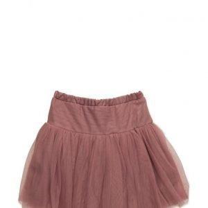 Wheat Skirt Tulle