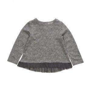 Wheat Sweatshirt Cassiopaya