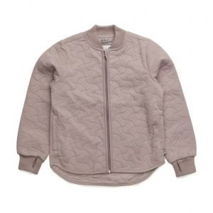 Wheat Thermo Jacket