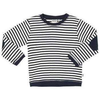 Wheat William pitkähihainen T-paita t-paidat pitkillä hihoilla