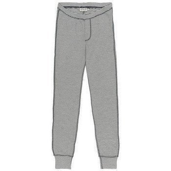 Wheat leggingsit legginsit & sukkahousut